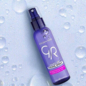 اسپری-تثبیت-کننده-آرایش-گلدن-رز-golden-rose-makeup-fixing-spray