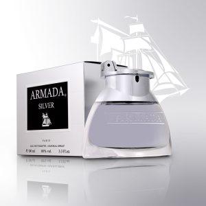 Ambiance_Armada-Silver_Yves-de-Sistelle