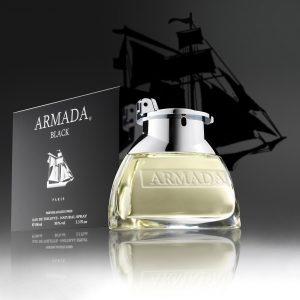 Armada-Black_Yves-de_Sistelle_Ambiance