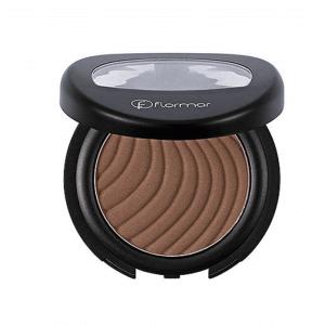 سایه ابرو فلورمار Flormar Eyebrow Shadow - 2