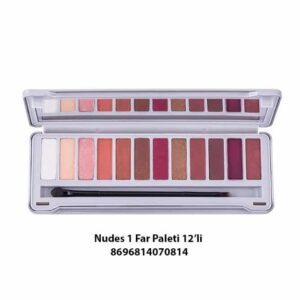 2_Gabrini-Nudes-1-Far-Paleti-12--39-li-resim2-982