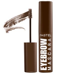 ریمل ابرو پاستل Pastel Eyebrow Mascara