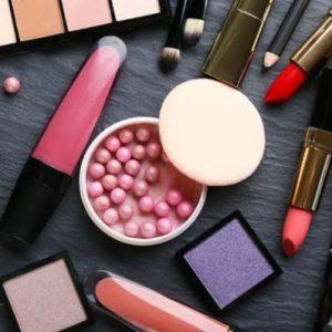 featured-cosmetics-