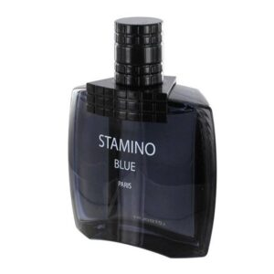 Prime Collection Stamino Blue