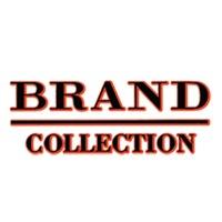برند کالکشن Brand Collection