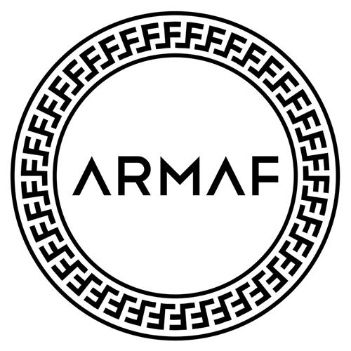آرماف Armaf