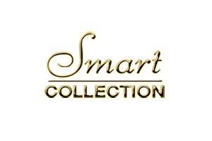 اسمارت کالکشن Smart Collection