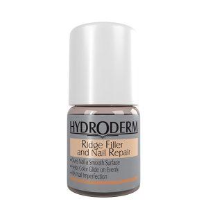 محلول ترمیم کننده ناخن هیدرودرم حجم 8 میلی لیتر