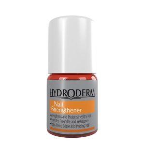 محلول استحکام بخش ناخن هیدرودرم حجم 8 گرم