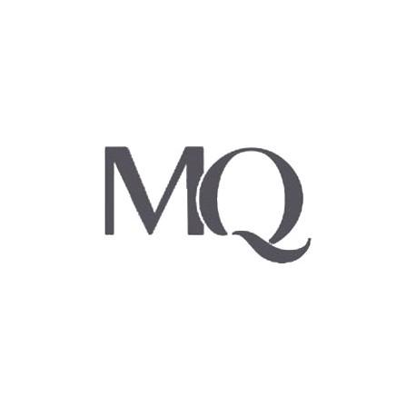 ام کیو MQ