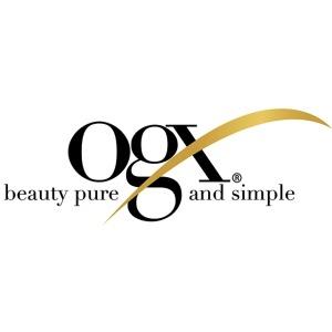 او جی ایکس OGX