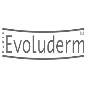 اولودرم Evoluderm