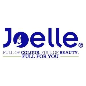 جویل Joelle