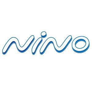 نینو Nino
