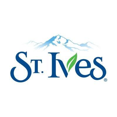 سینت ایوز ST.Ives