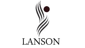لانسون Lanson