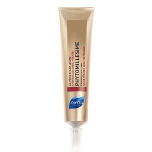 شوینده کرمی فیتو مدل فیتومیلسیم مناسب موهای رنگ شده 75 میل