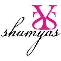 شمیاس Shamyas