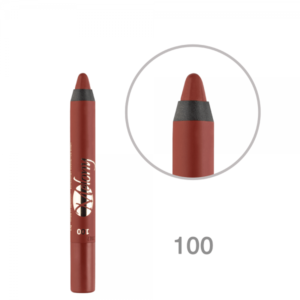 رژ لب مدادی ملونی