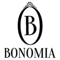 بونومیا Bonomia
