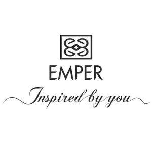 امپر Emper