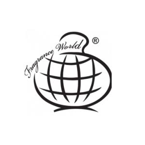 فراگرانس ورلد Fragrance World