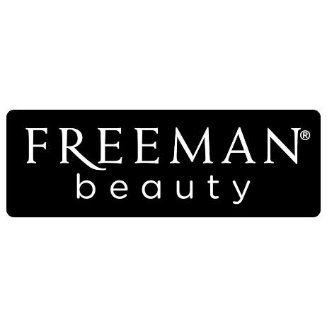 فریمن Freeman