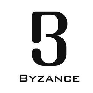 بیزانس Byzance