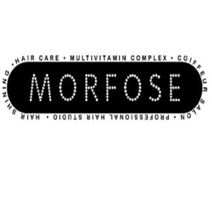 مورفوس Morfose