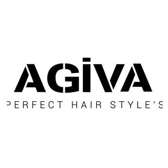 آگیوا Agiva