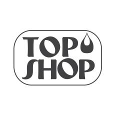 تاپ شاپ Top Shop