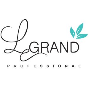 لگراند Legrand
