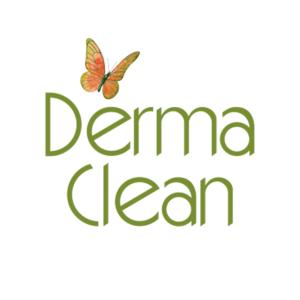 درماکلین Derma Clean