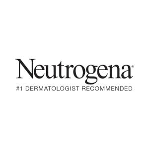 نوتروژینا Neutrogena