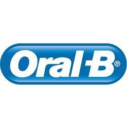 اورال بی Oral B