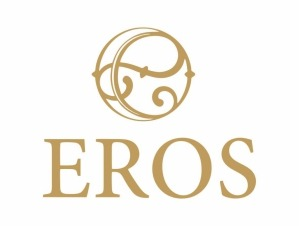 ایروس Eros
