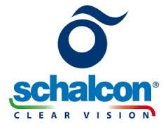 شالکون Schalcon