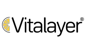 ویتالیر Vitalayer