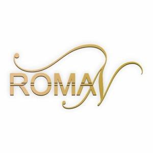 رومن پرفیوم Roman Perfume