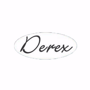 دریکس Derex