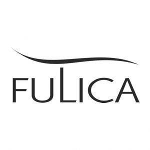 فولیکا Fulica