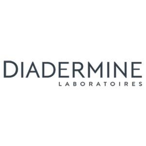 دیادرمین Diadermine
