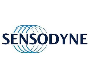 سنسوداین Sensodyne