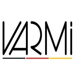وارمی Varmi
