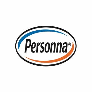 پرسونا Personna