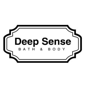 دیپ سنس Deep Sense
