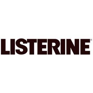 لیسترین Listerine