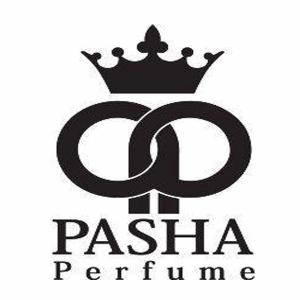 پاشا Pasha