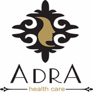 آدرا Adra