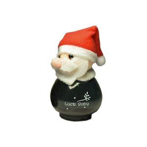 ادکلن بچه گانه عروسکی مدل بابانوئل کد 26-144